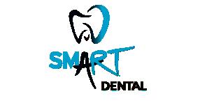 Smart Dental Ulm Logo
