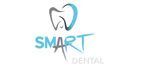 Smart Dental Ulm Logo